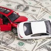 This is What Everyone Needs to Understand About Auto Accident Claims