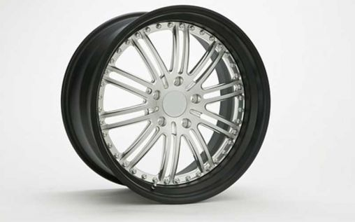 The Difference Between Remould And Genuine Tires