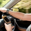 Tips And Tricks To Reassure Parents With Teen Drivers
