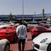 5 Smart Reasons To Buy A Used Car