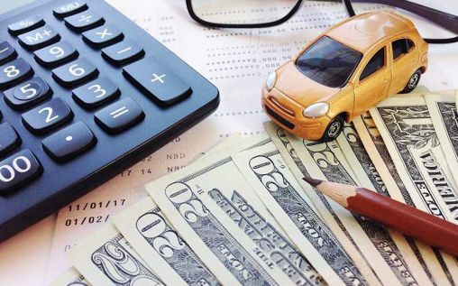 Options For Purchasing A Car With Bad Credit