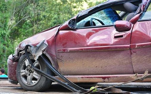 What Levels Of Car Insurance Are There?