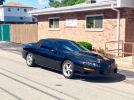 4th gen 1999 Chevrolet Camaro SS LS1 V8 6spd manual For Sale