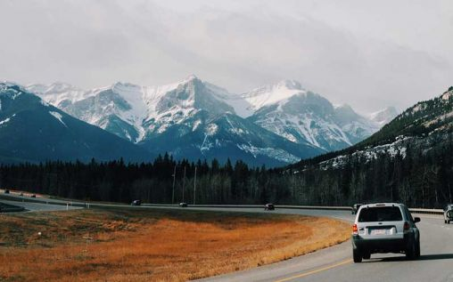 Tips To Get Your Car Ready For a Long Road Trip