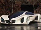 10 Characteristics Of The Cars Of The Future