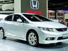 Benefits Of Buying Honda New Car Syracuse