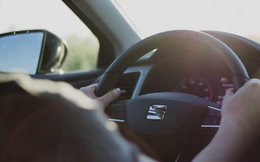 How To Keep Yourself And Others Safe On The Road