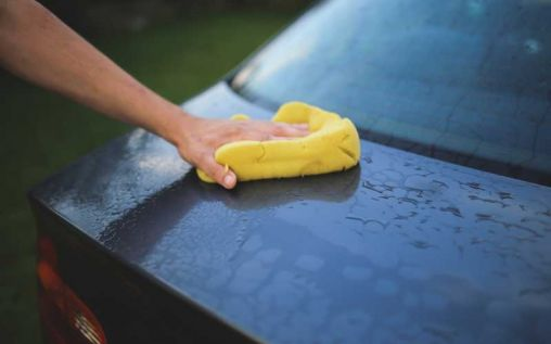 Are You Taking The Right Care Of Your Car?