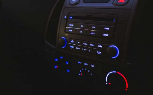 Rolling Thunder: Building An Impressive Sound System Inside Your Car