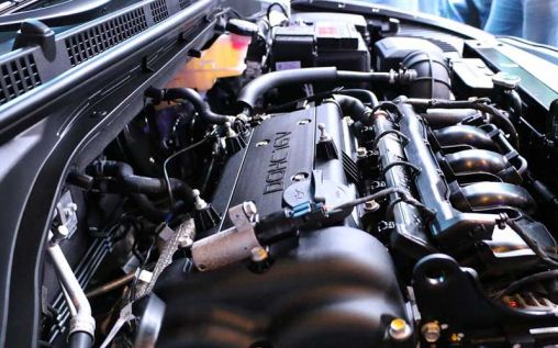 Simple Tips to Help Keep Your Car Healthy