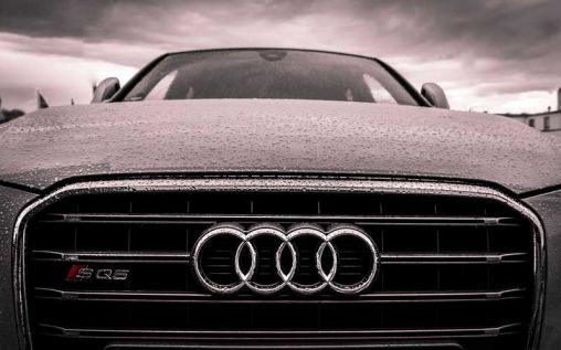 Rain, Rain, Go Away! Protect Your Car In Harsh Weather With These Tips
