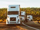 The Ultimate Guide to a Successful Commercial Driving Career