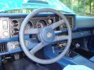 1980 Chevrolet Camaro Z28 350 Motor 4-speed