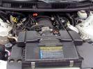 1999 Chevrolet Camaro Z28 Convertible