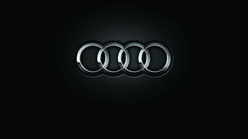Audi sales for 2013 first quarter breaks its own records