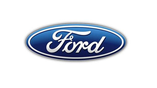 Ford proves that the only way really is Essex