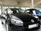 Volkswagen Golf reaches 30 million models around the world
