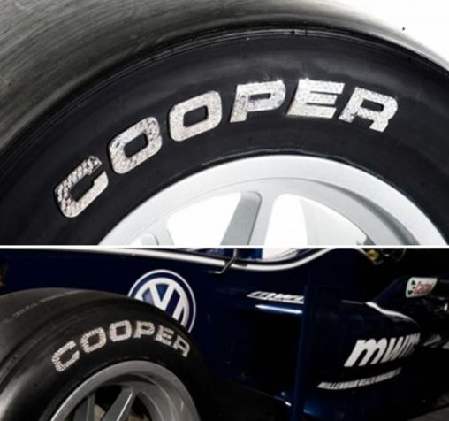 Cooper Tyres Care Tips For Minimising Costly Replacements And Repair