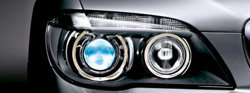 How to choose the right color of HID xenon lights
