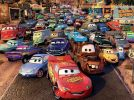 13 interesting facts about cars for today's 13th number