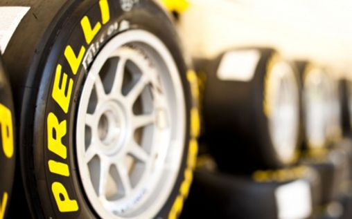 Running On Pirelli Tyres: Insider Tips On Care And Maintenance