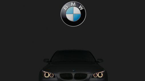 BMW's Innovative Genius Strikes Again