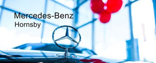 Mercedes-Benz Hornsby – The North Shore's Newest Dealership Shares Top Advice For Choosing Vehicles