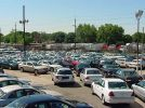 5 Most Important Things to Know When Buying Cars