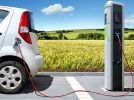 Pros, advantages, the good stuff of Electric Cars