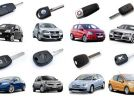 How To Buy A Used Car And Save Money