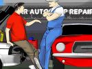 How to Change Your Car's Fuel Filter: Step by Step Guide