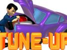 How to Tell if Your Car Needs a Tune-up