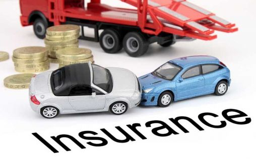 Cheap Auto Insurance For Teens