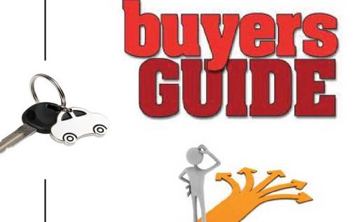 How To Buy A Good Used Car: A Detailed Guide For You