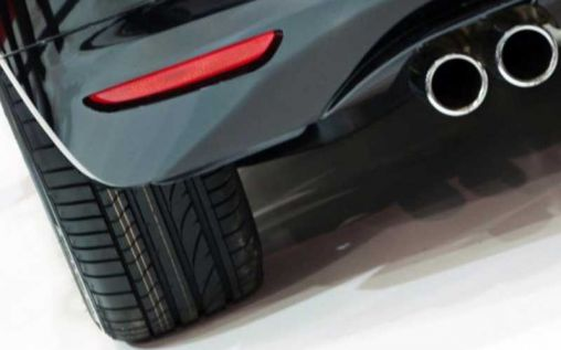 A Guide to Buying Cheap Tyres and Wheels