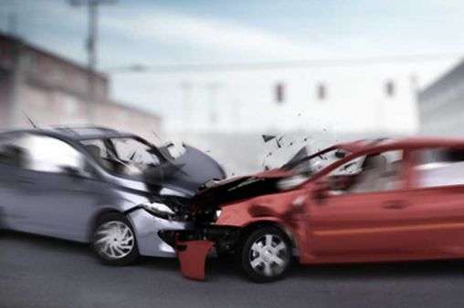 Car Accident Law – Confusing? Overwhelming? Get A Lawyer!