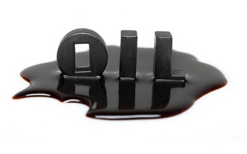 Automotive Tips: Should I Use Synthetic Oil?