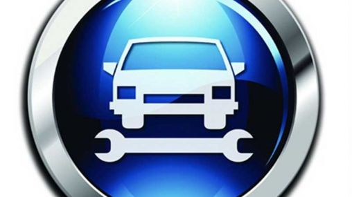 Tips on Maintaining Your Tires, Wheels and Windshield