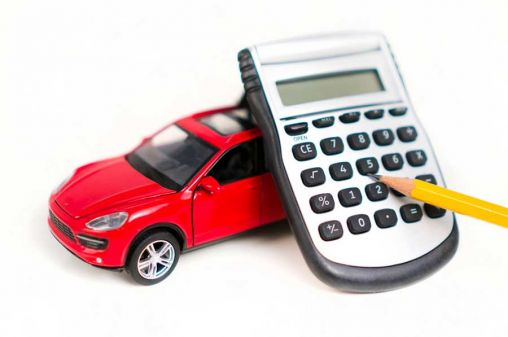 The Hidden Costs Of Driving You Need To Consider