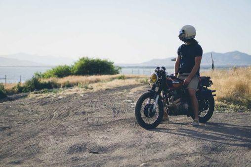 Letting You Ride Better For Longer