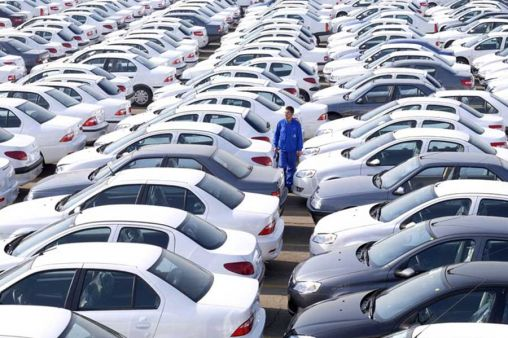 Things to Look Out for When Buying a Used Car