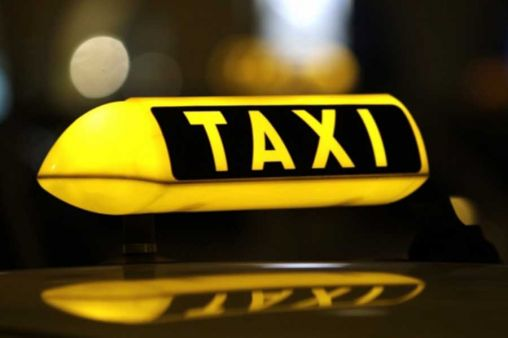 Which City is Best to Get a Taxi?