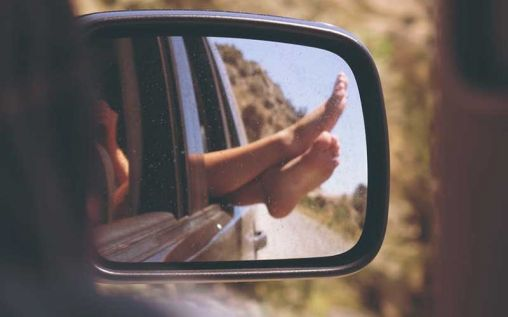 Go Off The Beaten Track On Your Next Road Trip