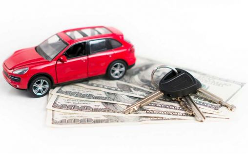 Why Can't The Average Family Afford A Car?