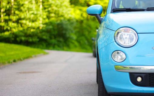 Some Of The Worst Cars For Road Safety