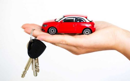 Buyer's Remorse: Changing Your Mind After Buying A Car