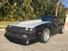 1987 Chevrolet Camaro Big Block Project Show Car For Sale