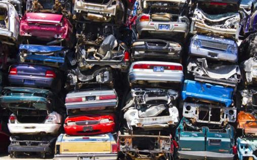 Can I Sell My Junk Car Online?
