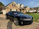 2010 Chevrolet Camaro 6spd automatic 684 RWHP For Sale