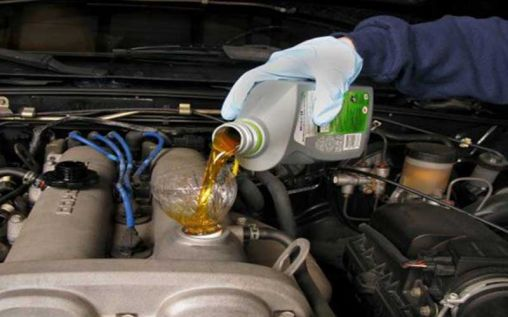 Auto Repair Guide – Tips on Fixing Car Engine & Recommended Repair Services